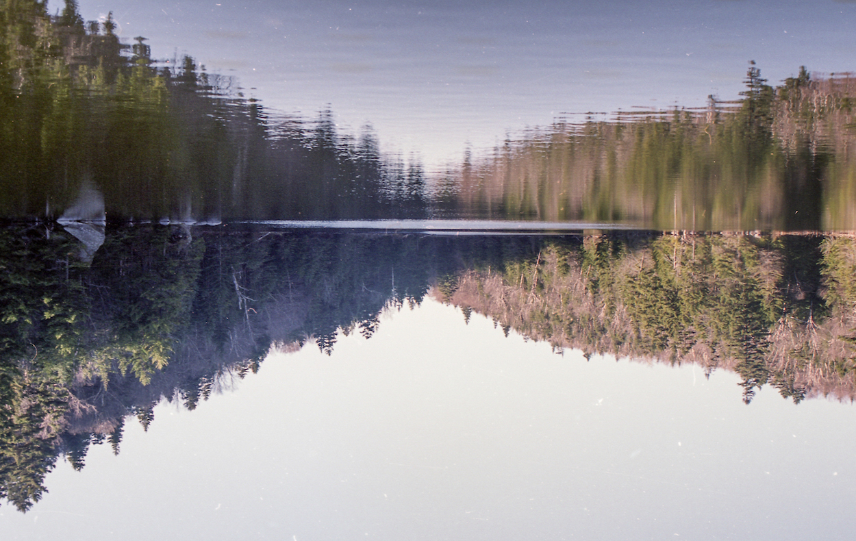 kamielle dalati vachon photographe canada