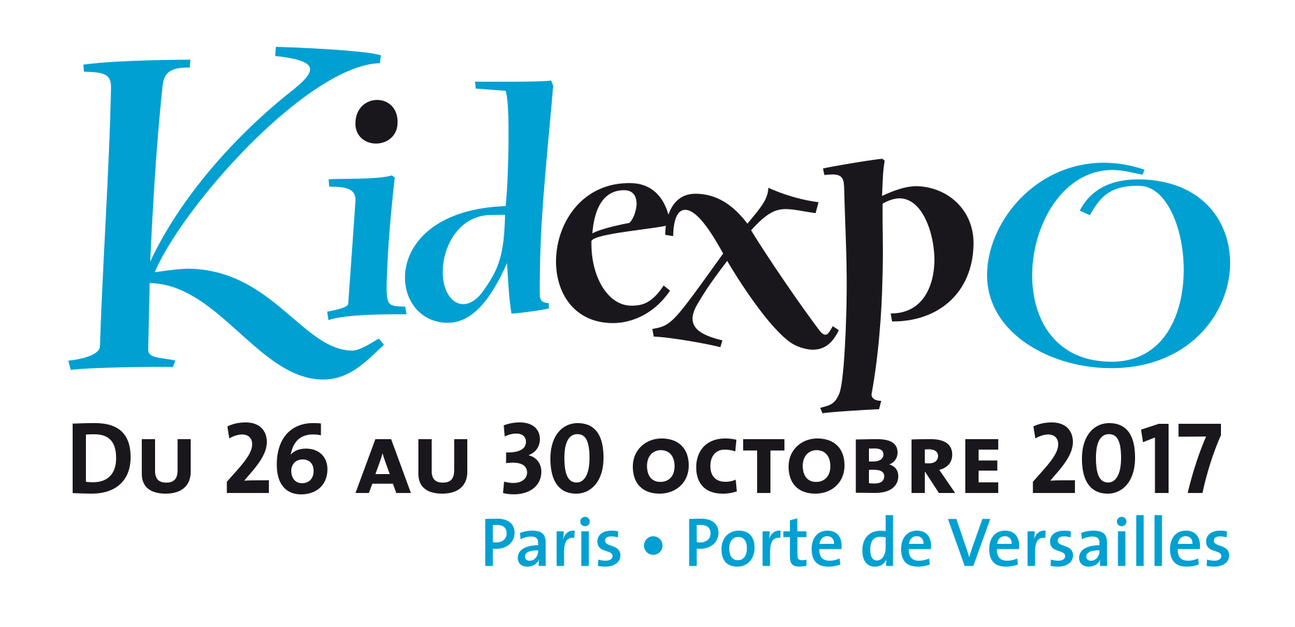 kidexpo paris