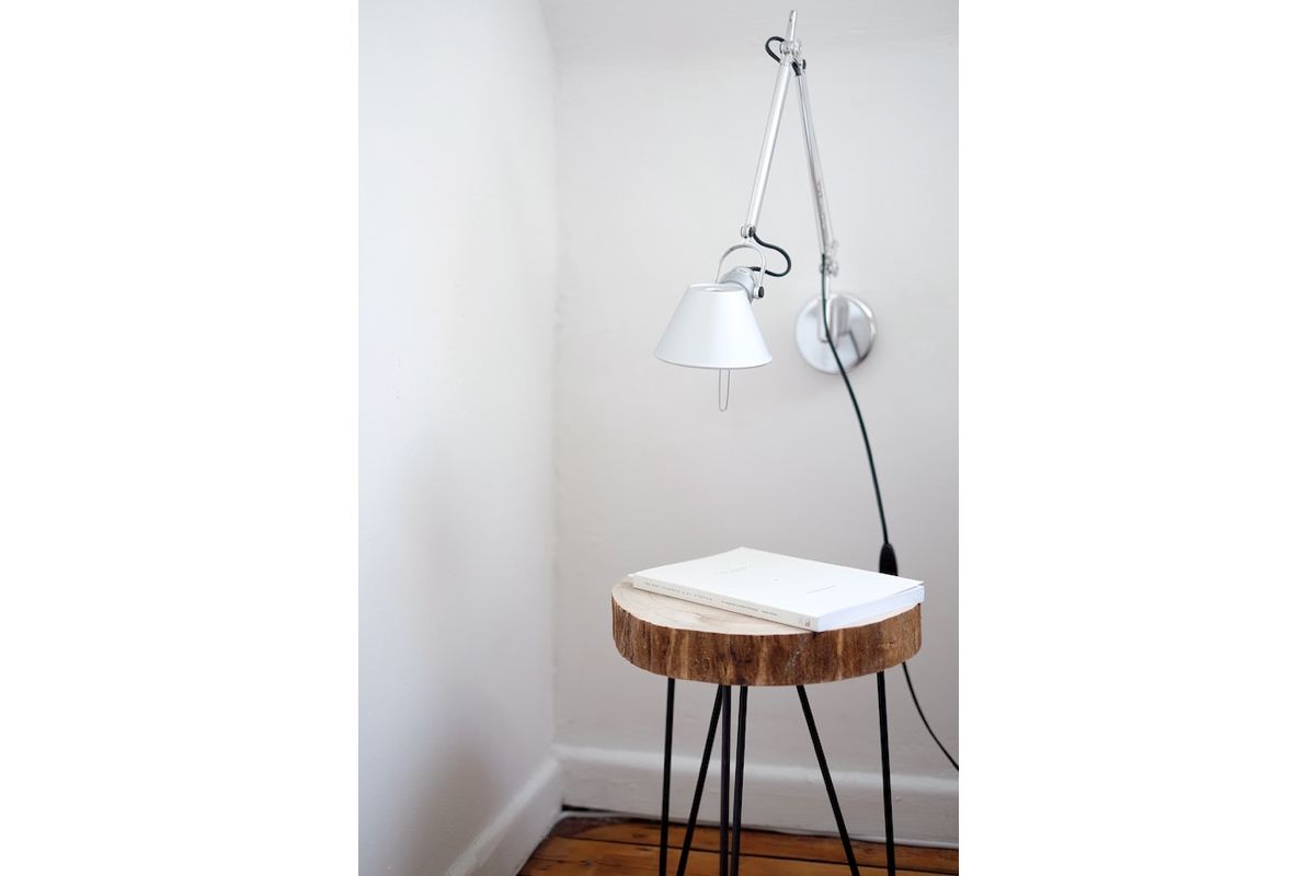 salon meuble design