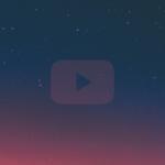 Chaîne YouTube musique