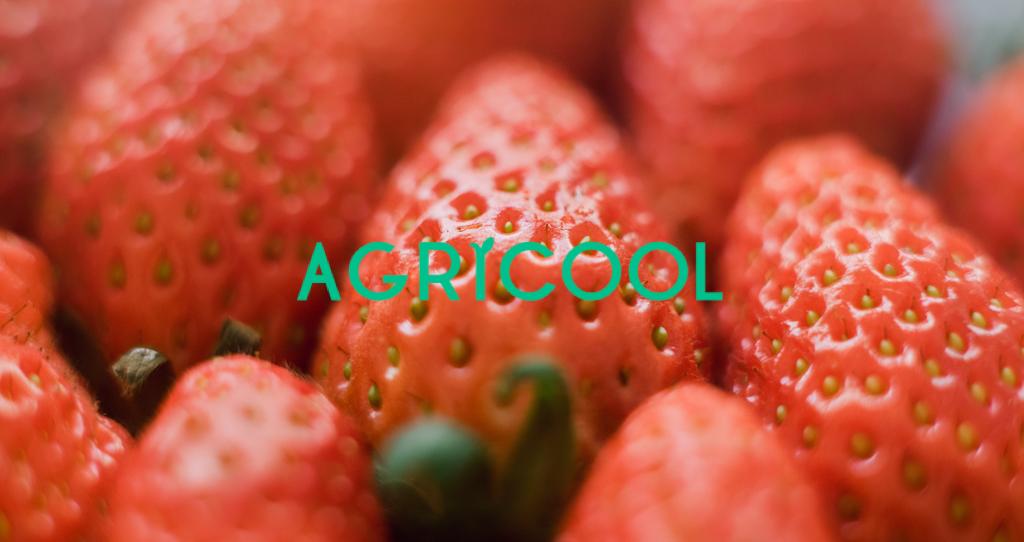 Agricool
