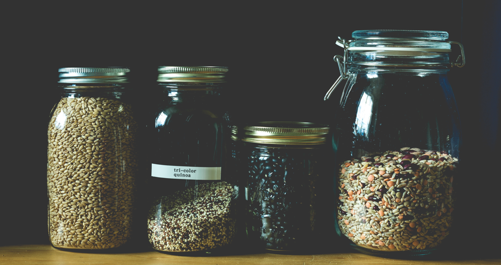 Céréales Quinoa