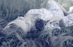 Les bienfaits de la sieste