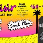 Festival Plaisir